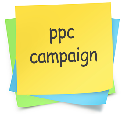 Top 8 things to do before starting a PPC Campaign